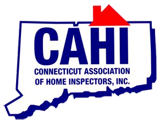 Connecticut Association of Home Inspectors