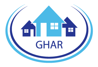 Greater Hartford Association of Realtors