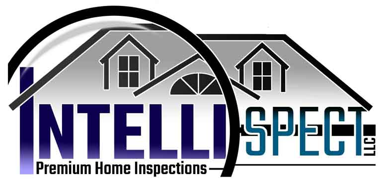 Intellispect LLC Premium Home Inspections